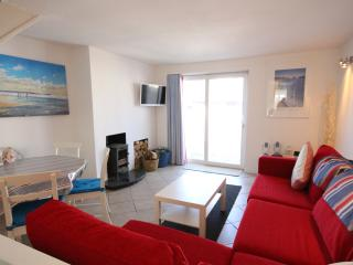Norman Court - No Booking Fees, Rhosneigr