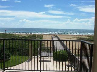 Enjoy the Best SPI Beach this Fall!, South Padre Island
