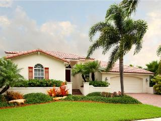 4 bed/2 bath coral ridge 2 miles to beach and mall, Fort Lauderdale