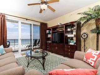 Summer Place #403, Fort Walton Beach