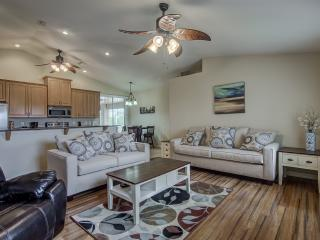 Sun & Fun!  the Ideal Destination! Modern, Family, Cape Coral