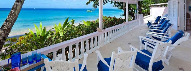 Villa Belair SPECIAL OFFER: Barbados Villa 266 The Perfect Retreat To Recuperate, Rejuvenate The Mind, Body And Soul., Saint Peter Parish