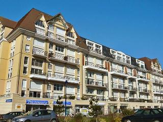 Les Lofts, Cabourg