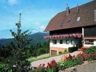Vacation Apartment in Seebach (Baden) -  (# 7852)