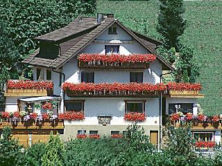 Vacation Apartment in Bad Peterstal-Griesbach -  (# 7998)