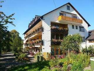 Vacation Apartment in Calw -  (# 8225)
