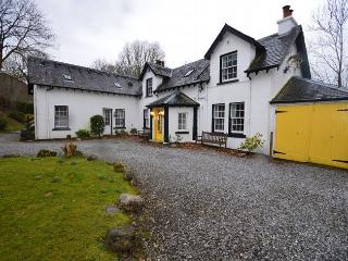 28672 Apartment in Oban, Kinlochleven