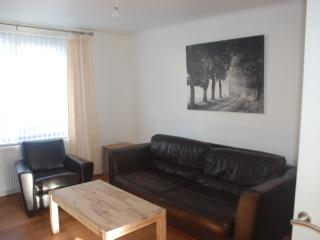 Aberdeen Apartment Rental With Golf/Beach Nearby