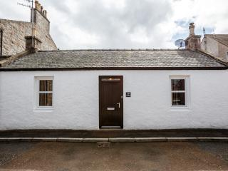 Beautiful detached 2 bedroom cottage, Ballater