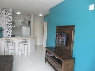 Guest House Floripa, Ingleses