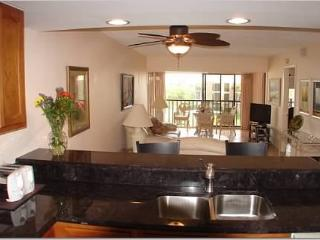 21440 Bay Village Dr. Fort Myers Beach