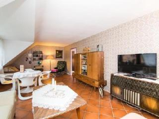 Vacation Apartment in Essen - comfortable, WiFi (# 7038)