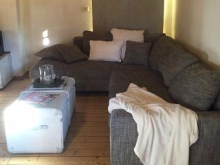 Vacation Apartment in Brakel - 1399 sqft, bright, comfortable, quiet (# 7133)