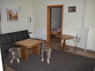 Vacation Apartment in Wolfenbüttel - quiet location, central, close to nature (# 7799)