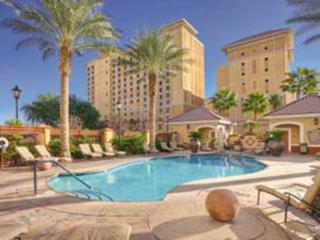 Wyndham Grand Desert 2Br Condo Near Strip #2, Las Vegas