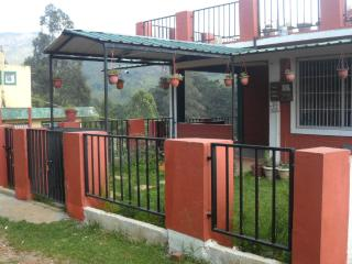 Mountside Cottage, Ooty