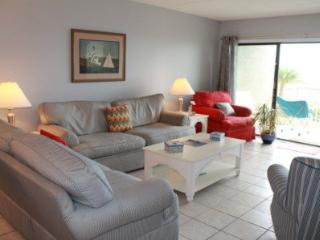 Amelia By The Sea 110 ~ RA55233, Fernandina Beach
