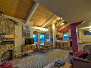 The West 3326, Steamboat Springs