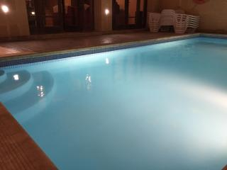NEW Farmhouse with Private Pool in Island of Gozo, Qala
