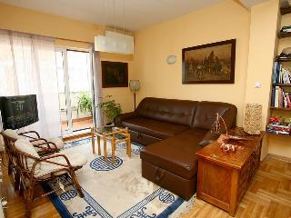 Cute apartment beside St.SavaTemple, Belgrado