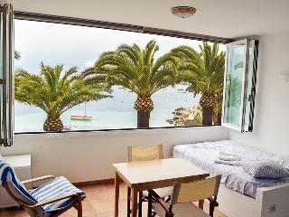 Talamanca Beach Apartment, Ibiza Town