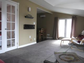 516 Richey - 1Bd with Private Beach and Waterfront, Mississauga