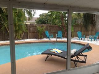 Paradise Retreat -- Need We Say More, Bradenton