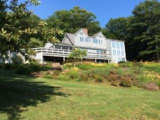 539, Moultonborough