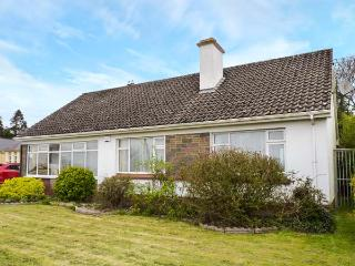 SANCTA MARIA, detached, all ground floor, open fires, off road parking, garden, in Ballyleague, Ref 904765