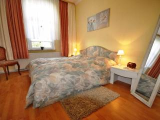 Vacation Apartment in Bad Harzburg - 646 sqft, pleasant, homely, stylish (# 5467)