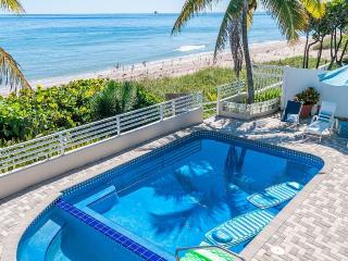 Atlantic Beach Estate, Fort Lauderdale