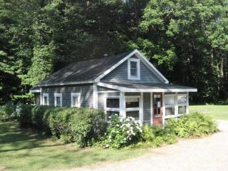 Fern Glen - Lake Michigan is a Hop, Skip, and a Jump from this Charming Cottage. Weekly Stays begin on Saturday., South Haven