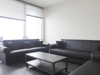 Luxury 2 Bedroom Condo In The Heart Of The City, Chicago