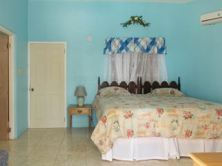 Chateau De La Rose Safari Room, Montego Bay