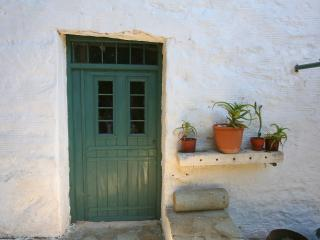 200 YEAR OLD TRADITIONAL VILLA, Andros Town