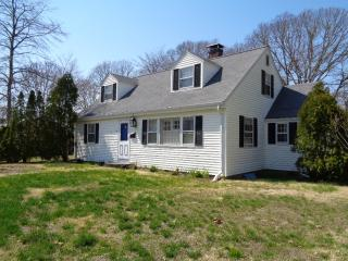 24 South Street 125929, Osterville
