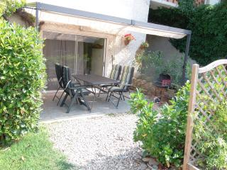 Characteristic holiday home in heart of Piedmont, Bonvicino