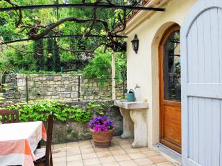 Charming Provence apartment with a spacious terrac, Forcalquier