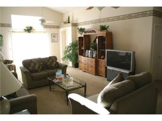 Orlando - Deluxe Vacation Rental - 12 Guests - 5BR, Kissimmee