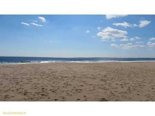 Oceanfront condo at The Brunswick Old Orchard Bch, Old Orchard Beach
