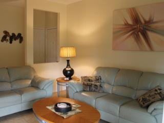 Beautiful Condo in the Luxury Avalon at Clearwater
