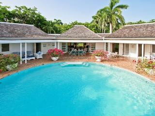 Calypso at Tryall - Montego Bay 4BR, Sandy Bay