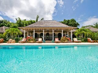 Point of View, Tryall - Montego Bay 4BR, Hopewell