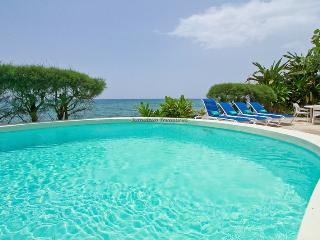 Sea Grape, Tryall - Montego Bay 3BR