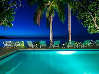 Serenity on the Beach - Montego Bay 2BR, Hopewell