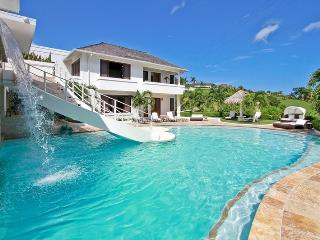 Trinity at Tryall, Montego Bay 5BR, Hopewell