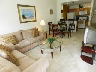 Beautiful 3 Bed 2 Bath Townhome In Venetian Bay Resort. 2208SVD-103, Kissimmee