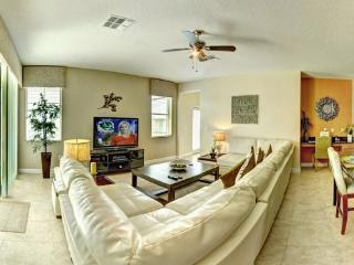 Gorgeous 5 Bedroom 3 Bathroom Single Story Home in West Haven. 1017SP, Loughman