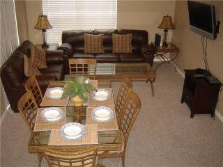 4 Bedroom 3 Bathroom Town Home in Kissimmee. VS062, Old Town