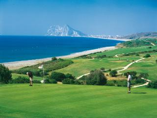 Golf, Beach or Family holiday in Alcaidesa